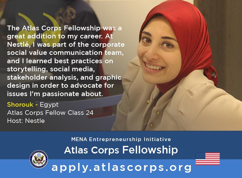 apply.atlascorps.org
